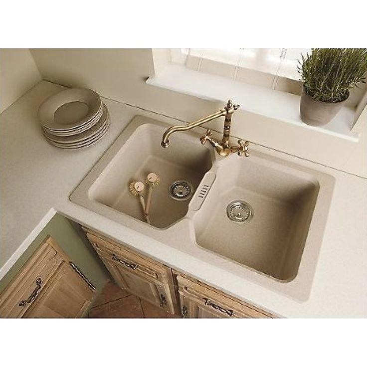 lavabi da cucina in pietra pietre di rapolano. ilaria. mobile ...