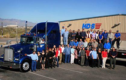 Swift Trucking Reviews >> Dsw Tucson Az ~ Knee High Sandals