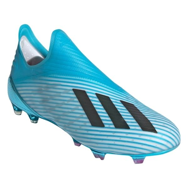 Adidas soccer shoes, Soccer boots