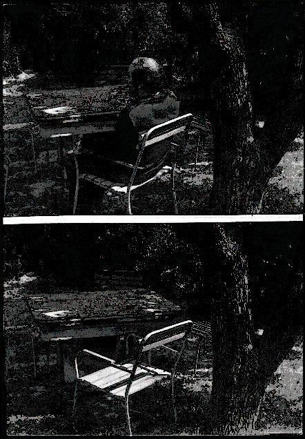 erdélyi miklós metafora