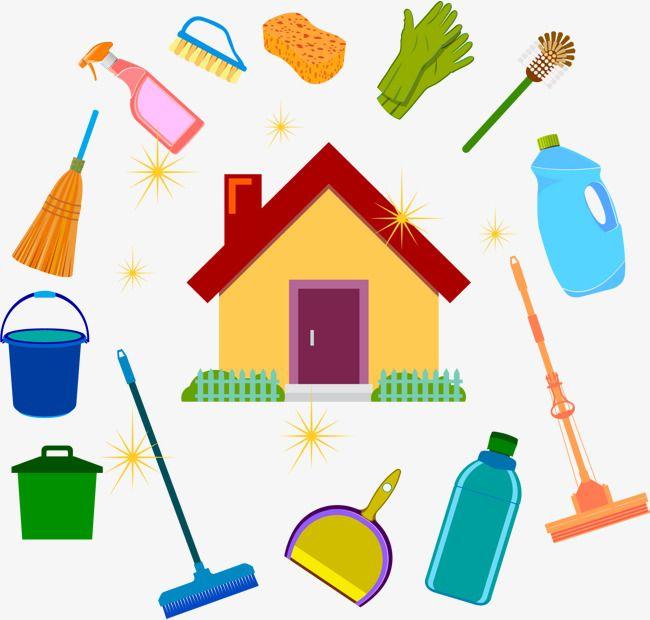Mantener Un Ambiente Limpio Limpieza Imagenes De Fondo Ambiente