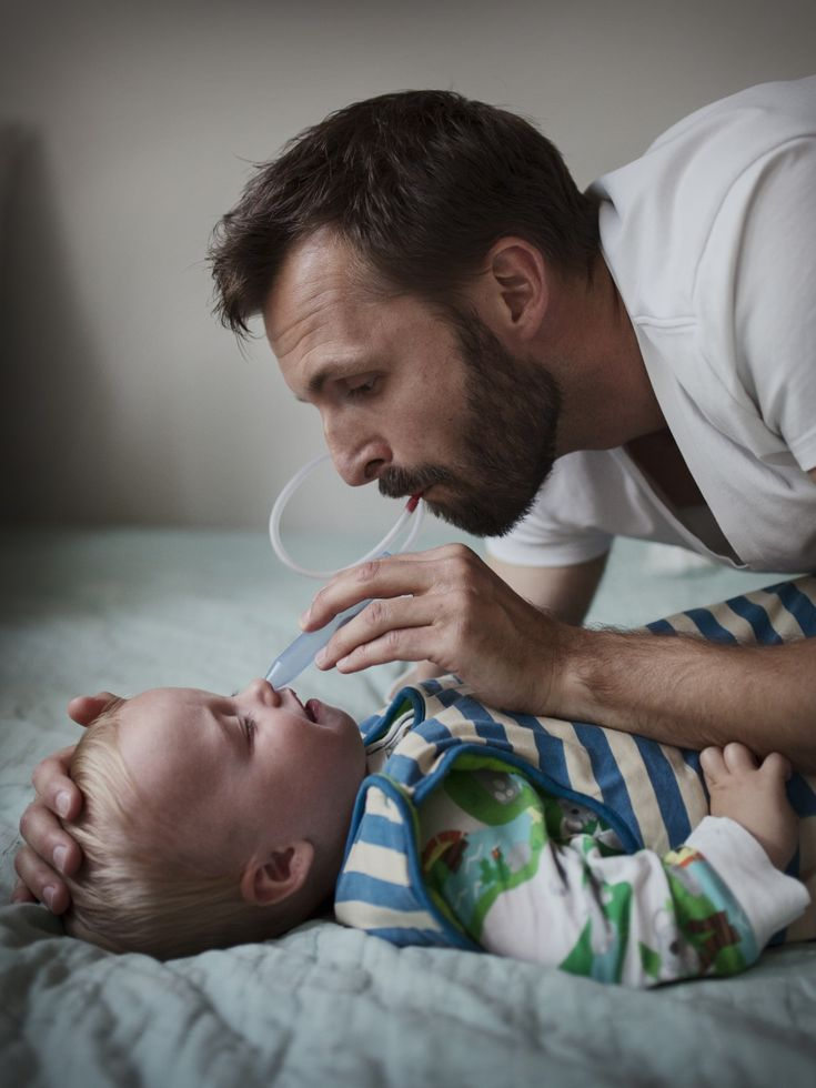 El íntimo día a día de los padres suecos durante su permiso de paternidad | Verne EL PAÍS