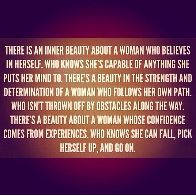 Quotes About Strength And Beauty: Inner Beauty Quotes For Women. QuotesGram