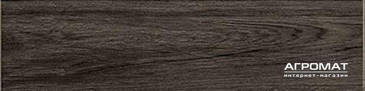 Керамогранит Novabell Ecodream EDM-922 LAVA черный