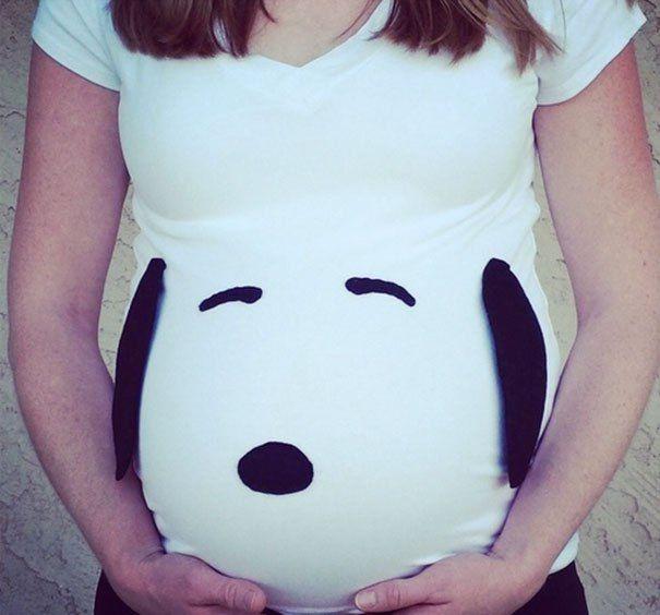disfraces-halloween-embarazadas-011