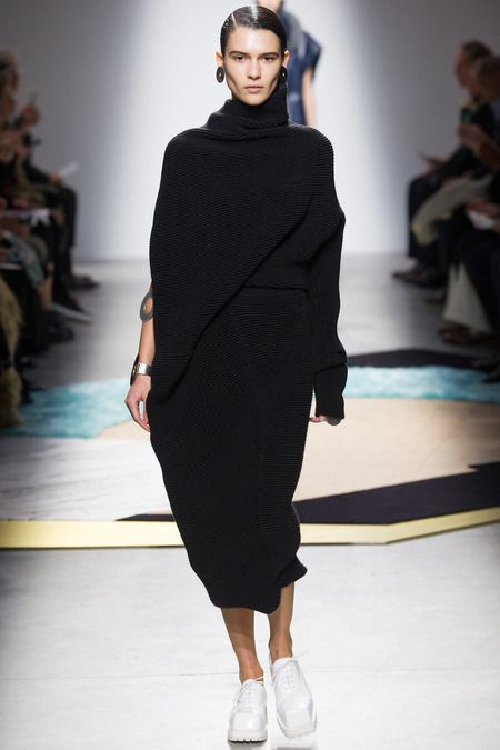 Acne Studios   Fall 2014 Ready-to-Wear Collection   Style.com