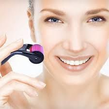 Opera Clinic provide you a very efficient and cost effective treatment for Acne scars based on Derma roller technology.