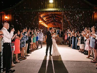 Atlanta Wedding Venues on a Budget Affordable Georgia Wedding Venues