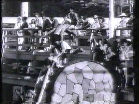 Coca-Cola - Summer - Can't Beat the Real Thing - 60 Seconds (1990) - YouTube