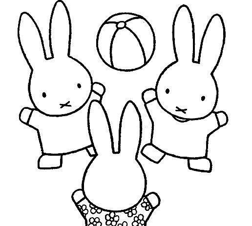 musti coloring page coloring pages