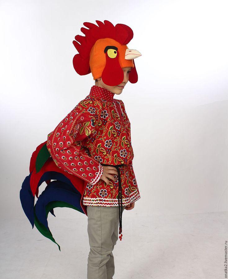 17 Best images about Le cirque on Pinterest   Flower ... - photo#1