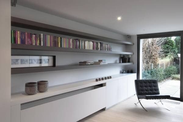 les 20 meilleures id es de la cat gorie chambre en merisier sur pinterest lits de tra neau. Black Bedroom Furniture Sets. Home Design Ideas