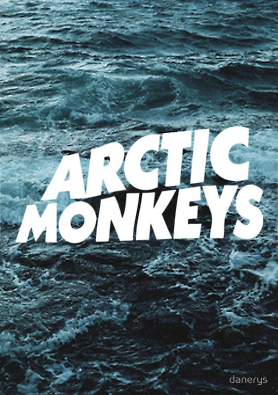 arctic monkeys iphone wallpaper arctic monkeys logo out of focus by danerys phone 13499