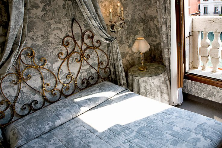 Sito Ufficiale - Hotel Principe - Hotel Amadeus - Venezia - Gardena Hotels