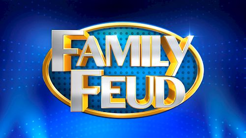 I have just applied to participate as audience in Family Feud! https://fmau.etribez.com/a/fmau/familyfeud/welcome
