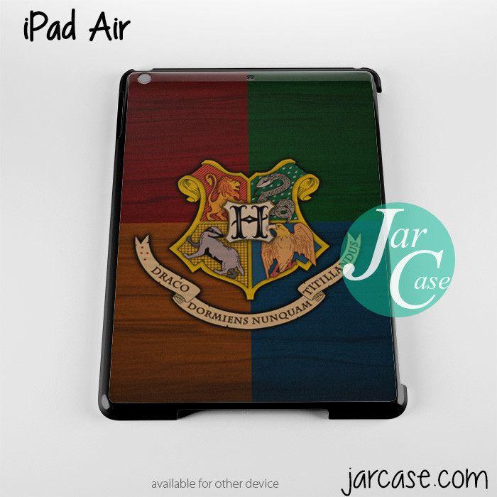 Compare Apple iPad Air 3 vs Apple New iPad 2017 WiFi 32GB - Apple IPad Air 3 Specificaties - iPhoned