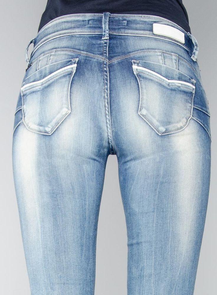 tiffosi push up 29 noos detalles jeans pinterest. Black Bedroom Furniture Sets. Home Design Ideas