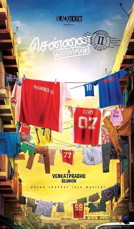 Chennai 600028 II Second Innings Watch Online Tamil Full Movie Tamil Movie 2016 Watch Online Free, Movie Online, Tamil Movie Download Free, online Watch, online watch free, full movie online, watch movie online, openload, tamilyogi, todaypk, vodlocker, movierulz, tamilrasigan, megashare, thiruttuvcd, tamilgun, runtamil, ultimatetamil, tamildbox, Tamil movies online.