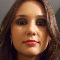 Valsinha (Chico Buarque e Vinícius de Moraes) by Maryelle Campos on SoundCloud