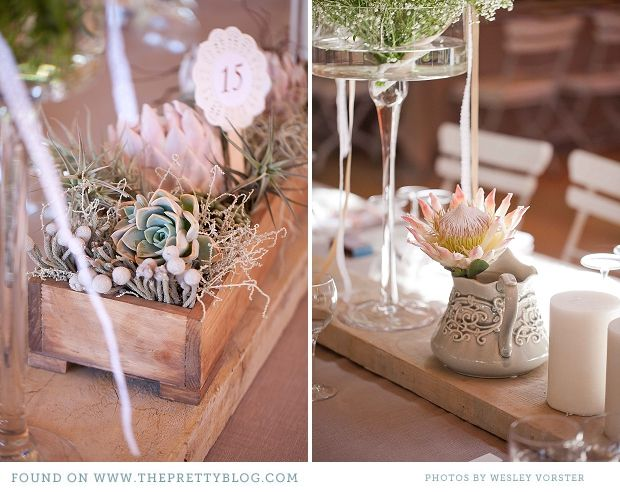 cream lace country wedding cape town_026