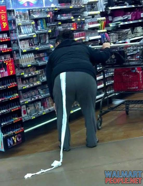 People Of Walmart Part 81 Pics 4 Wall Mart Red Neck