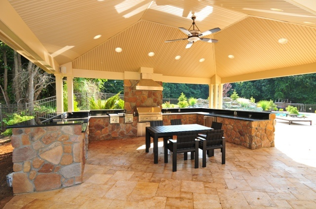 Google Image Result for http://www.monmouthcustombuilders.com/wp-content/uploads/2011/02/6-Wyndmoor-pavilion-3.jpg