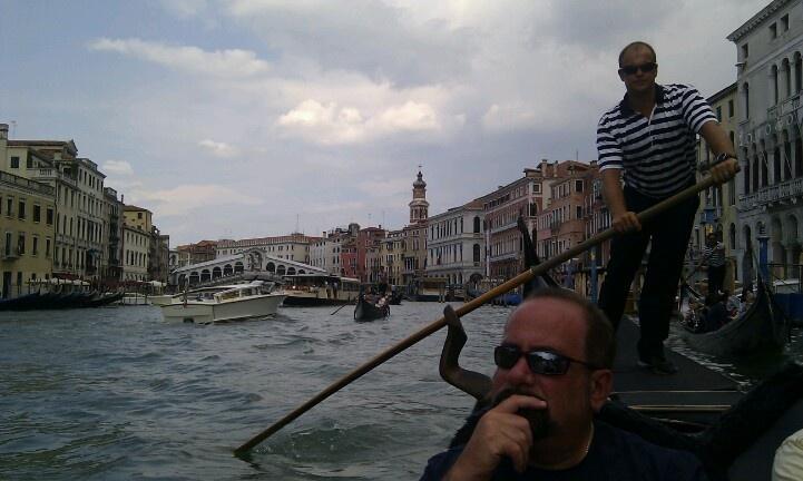 Venetsia2