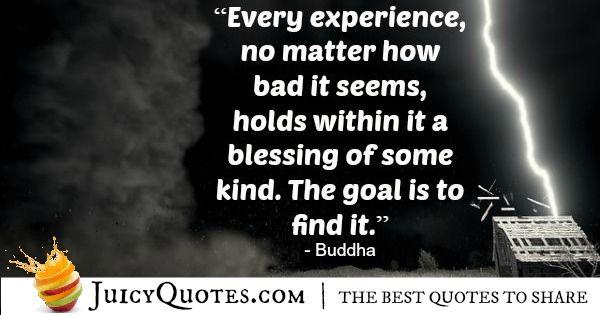 Buddha Quote - 123
