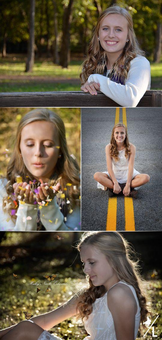 Photo ideas for 16th birthday