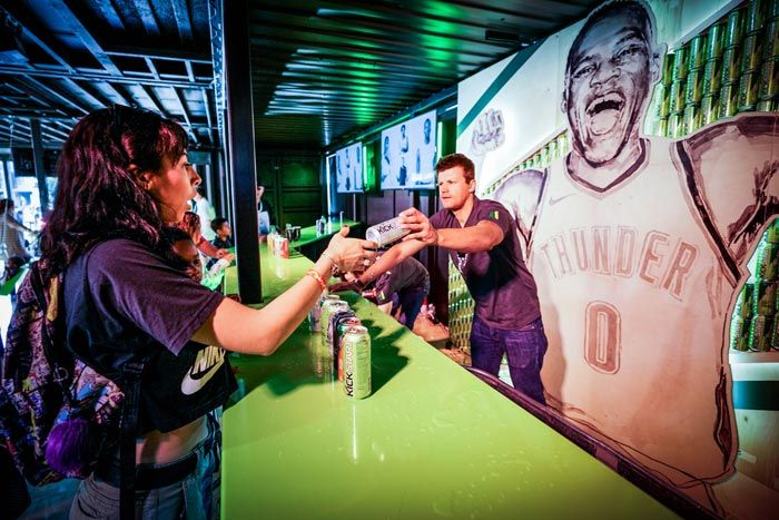 175 Best Bar Ideas For Events Images On Pinterest