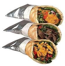 Google Image Result for http://i.ehow.com/images/a04/gs/9b/mediterranean-shawarma-sandwich-1.3-800X800.jpg