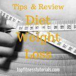 Best Weight Loss Supplement for Men #L4L #F4F #vitaminA #vitaminD #instafollow