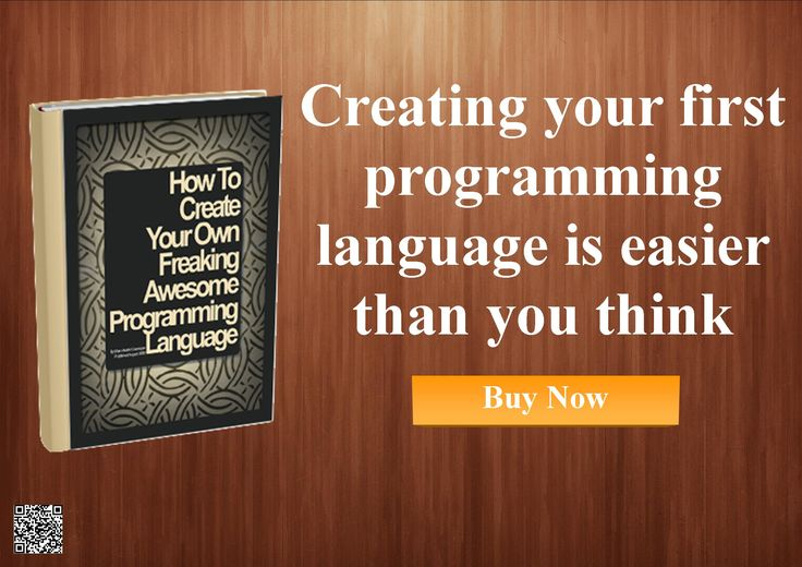 The best system to create your first programming language. http://63b9a089yfgzdvcik9q5v30t68.hop.clickbank.net/?tid=ATKNP1023