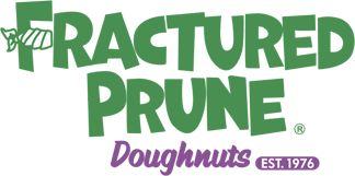 The make-your-own-doughnut shop/franchise. I really like their website design - easy on the eyes, family-friendly, clean.