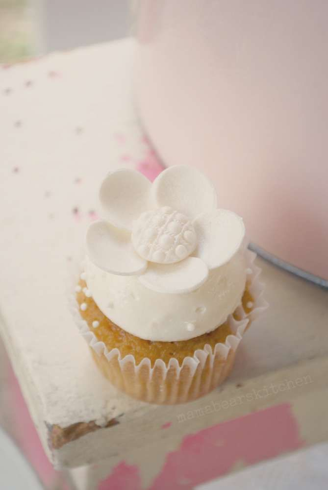 2nd birthday party baby shower party ideas baby shower parties shower