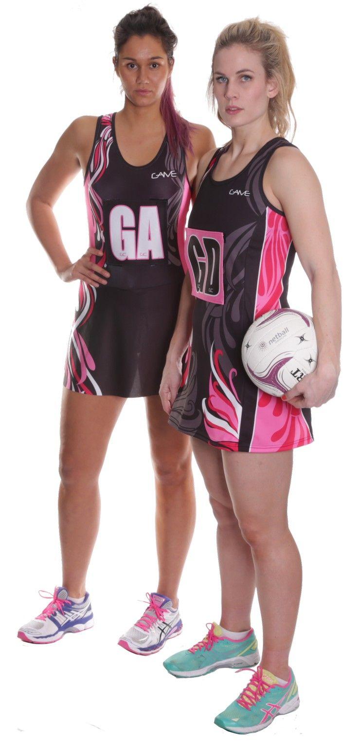 Netball Uniforms | Netball Aline Dress and Bodysuit | #Netball #NetballUniforms #NetballDresses #NetballBodysuits