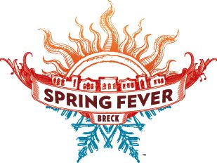 Breck Spring Fever is back! This month-long festival will feature some of the best bands and most exciting competitions in the high country. Book your Breckenridge vacation rentals with Alpine Edge now.  http://alpineedgelodging.com