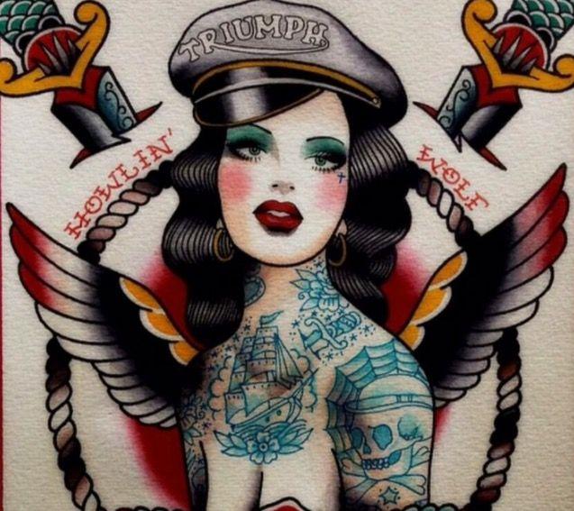 Pin De Andrew Mougios En Tattoos: Pin By Ricardo Pelicioni On TA2S