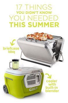 430 Best Cute Kitchen Items Images On Pinterest   Kitchen Essentials,  Cooking Ware And Kitchen Items