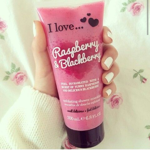 Raspberry Perfumes And Lotions Pinterest Heavens Bath Body And Smell Good