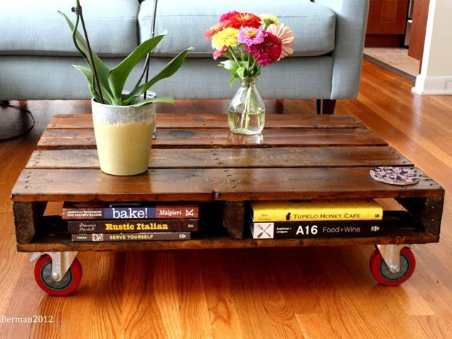 Upcycle Household Stuff Into Storage Solutions - iVillage