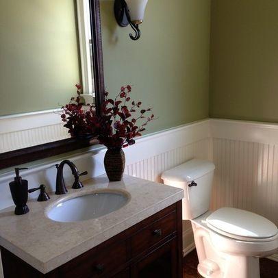 Best Bathroom Images On Pinterest Bathroom Bathroom - Bathroom vanities raleigh nc for bathroom decor ideas