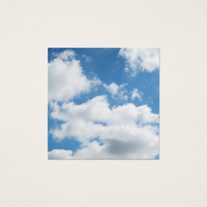 Sky Weather Nature White Blue Cloud Sunlight Zazzle Com In 2020 Aesthetic Wallpapers Aesthetic Iphone Wallpaper Iphone Lockscreen Wallpaper