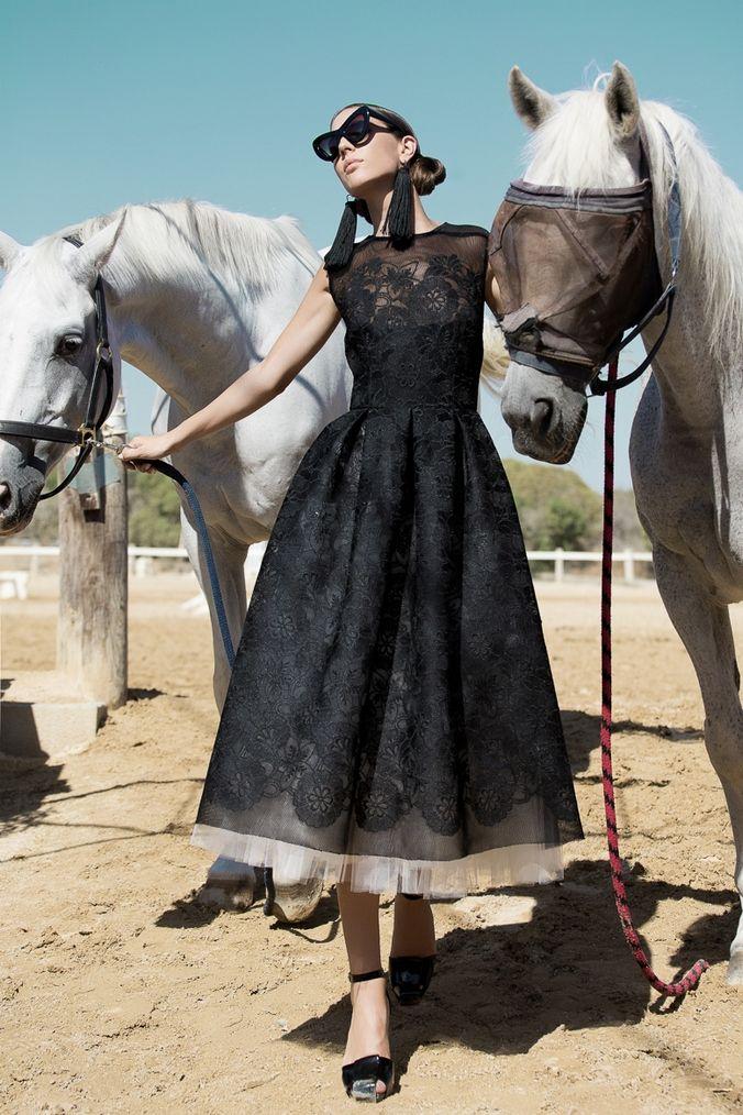 POWERFULLY FEMININE   RAMON FILIP- Blog  www.ramonfilip-shop.com