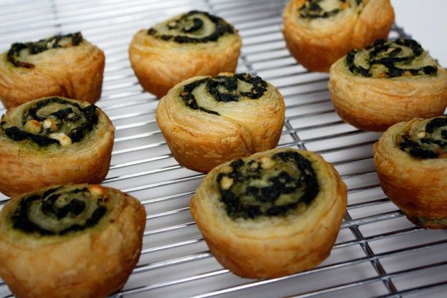 I will be making these for thanksgiving appetizers