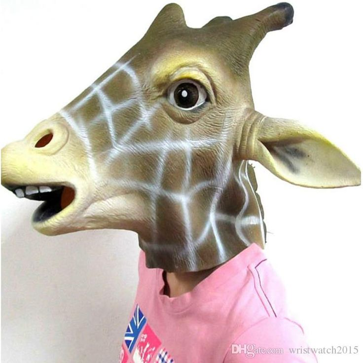 venetian masks for sale, venetian masks for sale online and venetian masks for women are wholesaled here. All the products are frees shipping from China. realistic giraffe mask full face rubber latex costume mask halloween mask, cosplay animal mask which provided by wristwatch2015 can be discount.