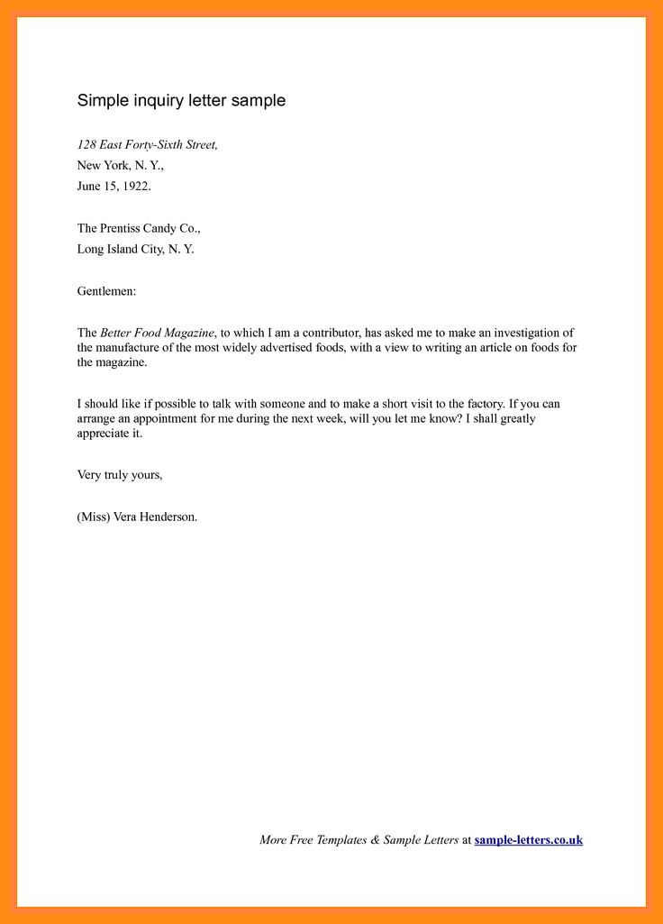 appointment letter format advocate sample pakistan this template - reservation letter