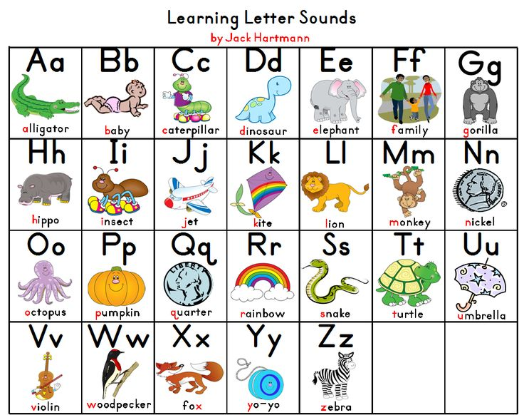 Learning Opportunities furthermore Taboo Game Cards Jobs Professions as well F As Ends Sf likewise E A C Fa Bdbc D D Ce Ba Kindergarten Freebies Kindergarten Readiness in addition Swbingolittle. on learning color words worksheets
