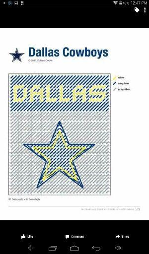 Dalas cowboys