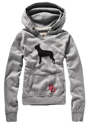 League Womens University Hoodie | Hoodies | Pinterest